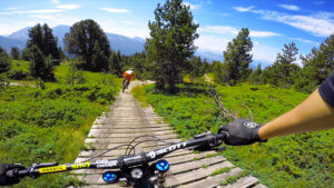 transhumance-chamrousse-bikepark-photo-3-HD