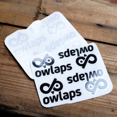 8-stickers-pack-owlaps-black-white