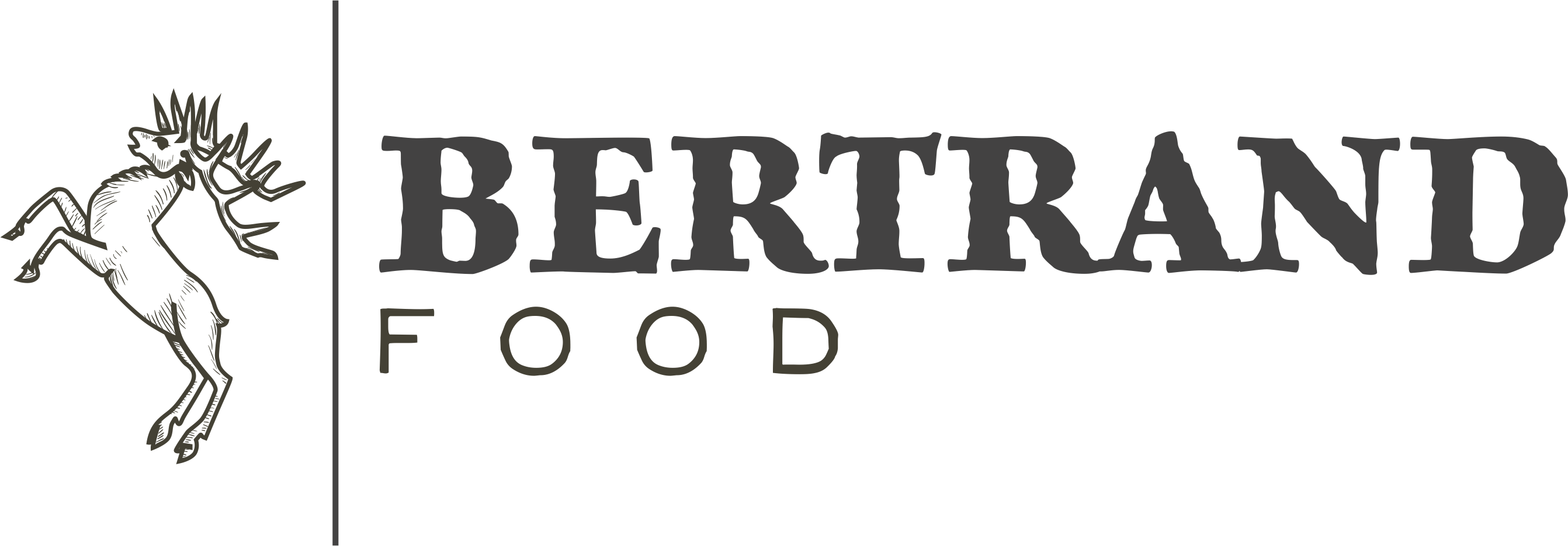 bertrand-food-logo