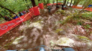 coupe-de-france-DH-brassac-2019-photo-5-HD