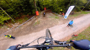 coupe-de-france-DH-metabief-2019-photo-4-HD