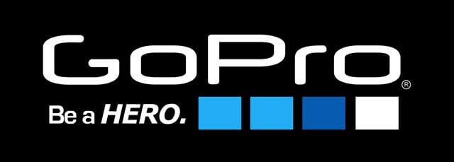 logo-gopro