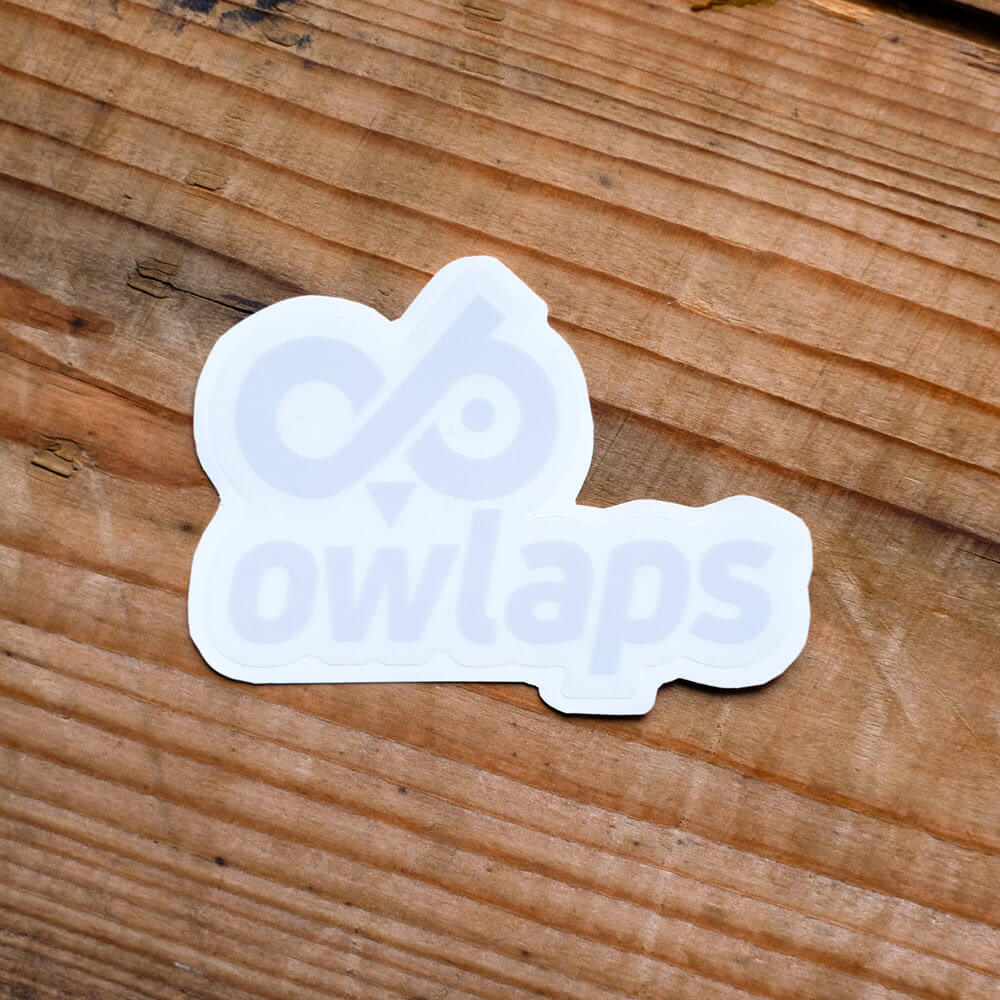 stickers-owlaps-white-1