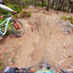 maxivalanche-vallnord-2019-track-preview-photo-6-HD