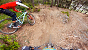 maxivalanche-vallnord-2019-track-preview-photo-6-HD