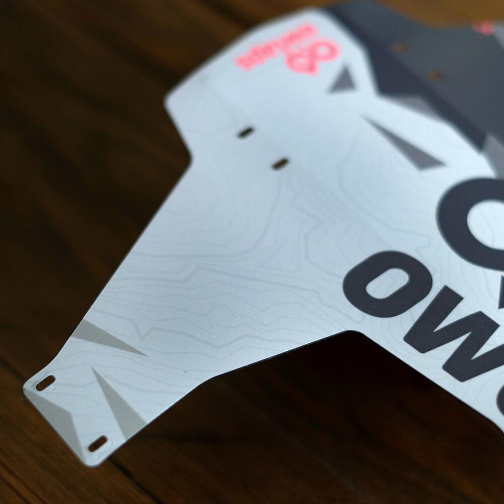 owlaps-slicy-mudguard-ultimate-grey-3