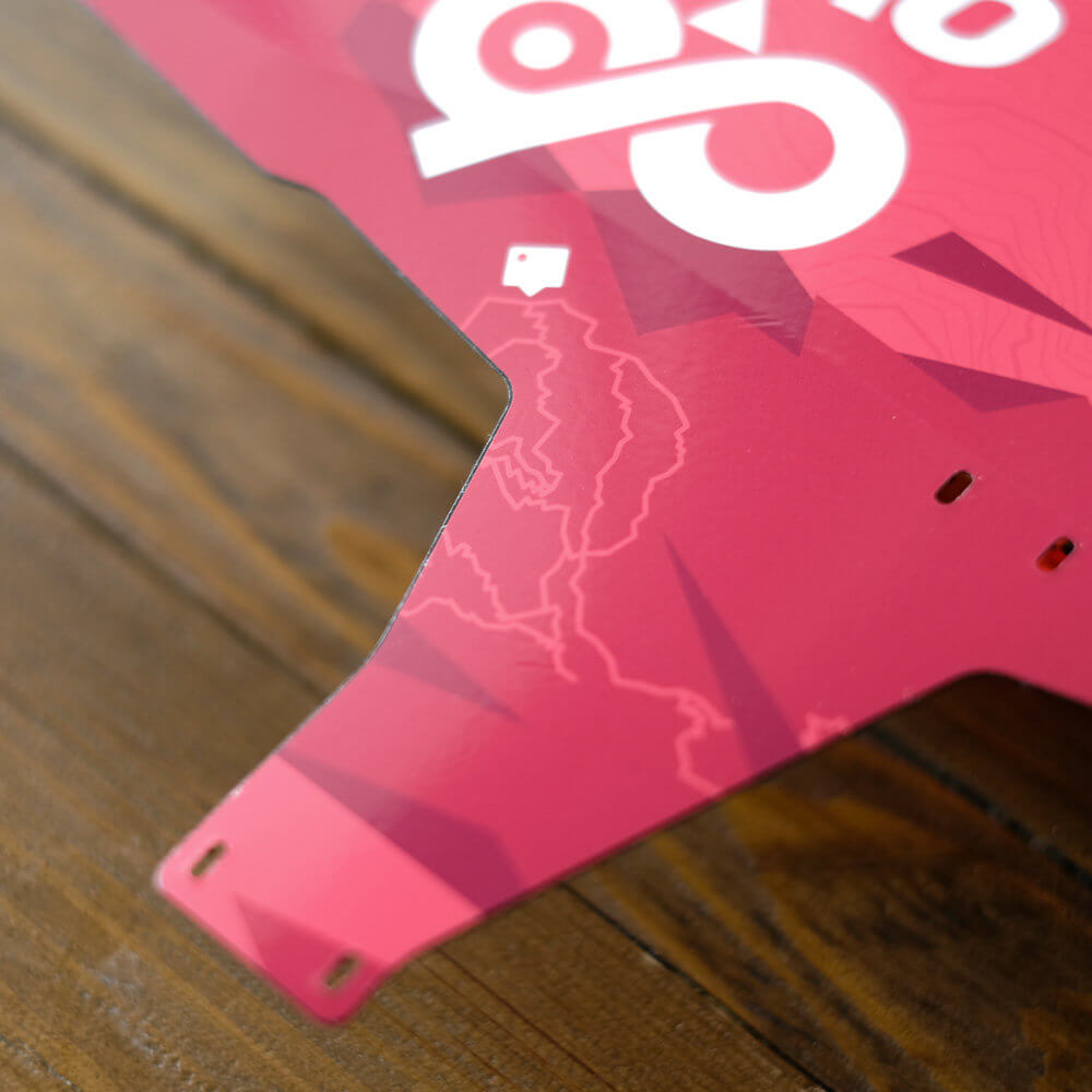 owlaps-slicy-mudguard-ultimate-red-2