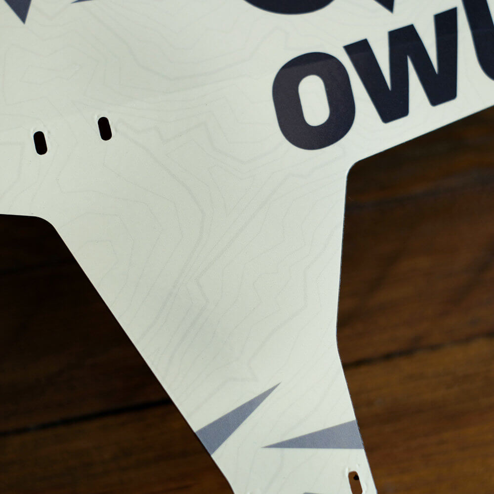 owlaps-slicy-mudguard-ultimate-sand-3