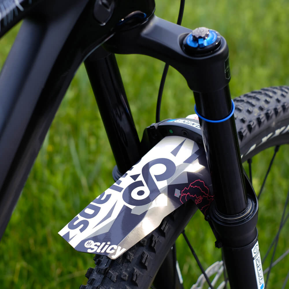 owlaps-slicy-mudguard-ultimate-sand-d2
