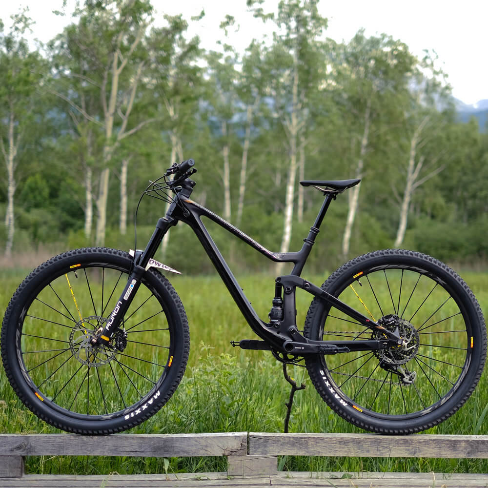 owlaps-slicy-mudguard-ultimate-sand-p7