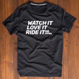 owlaps-tshirt-watch-it-love-it-ride-it-black-white-logo-1