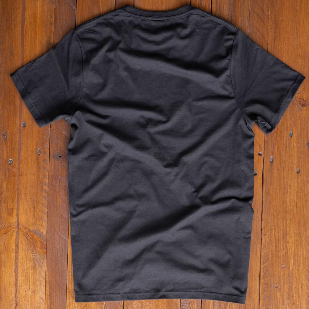 owlaps-tshirt-watch-it-love-it-ride-it-black-white-logo-2