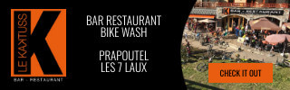 le-kaktuss-restaurant-les-7-laux-ad-banner-320x100-2