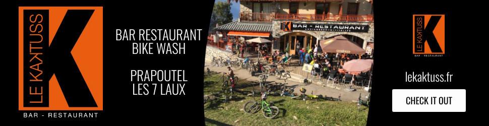 le-kaktuss-restaurant-les-7-laux-ad-banner-960x250-2