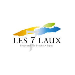 bike-park-les-7-laux-logo