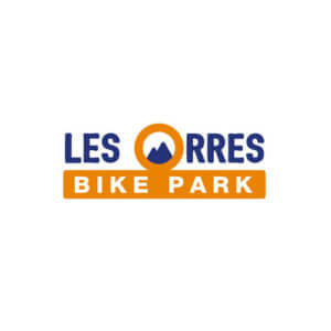 bike-park-les-orres-logo