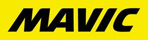 logo-mavic-h80