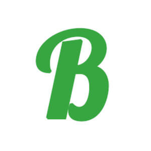 Logo bikepark La Bresse