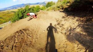 le-remberter-lioran-bikepark-2-HD