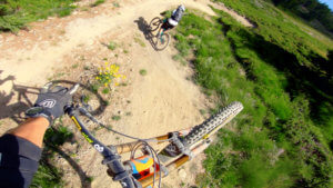 les-ecoutes-serre-chevalier-bike-park-photo-2-HD