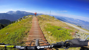 panoramique-chamrousse-bikepark-photo-1-HD