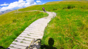 st-martin-les-menuires-bike-park-photo-3-HD