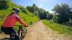 familiale-col-de-larzelier-bike-park-photo