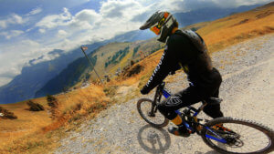 le-loquet-champery-bikepark-photo