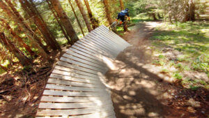 tabasco-les-saisies-bike-park-photo