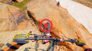 Vidéo course preview Maxiavalanche Alpe d'Huez 2020