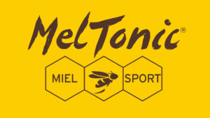 Logo Meltonic