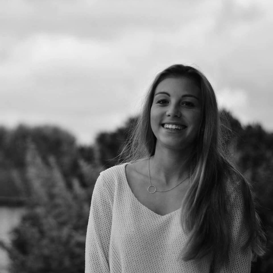 laurine-rivoire-owlaps-friend-profil-picture